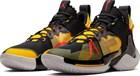 Новые модели баскетбольных кроссовок JORDAN и NIKE!