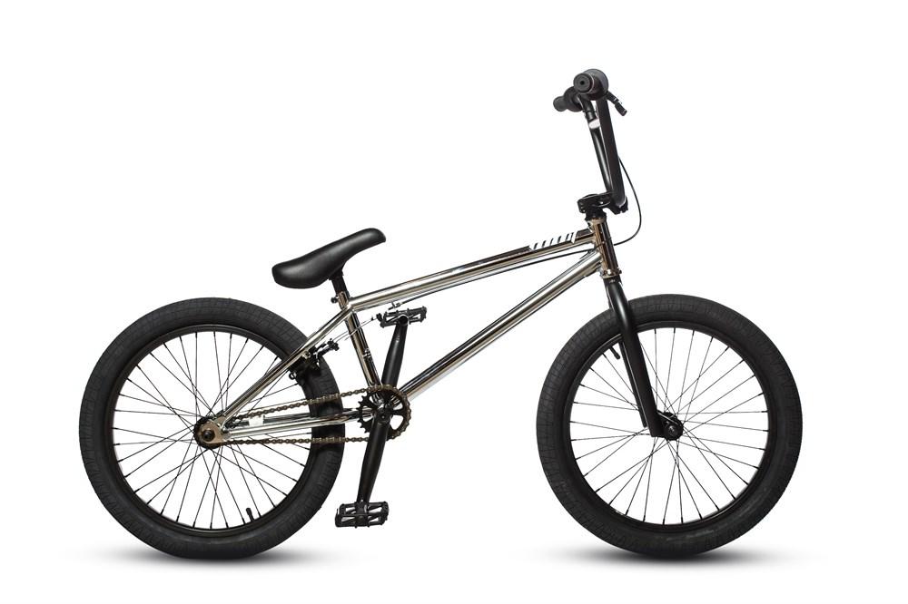 Велосипеды Бмх Купить Интернет Магазин