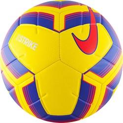 Nike STRIKE TEAM IMS №5 SC3535-710 - фото 10269