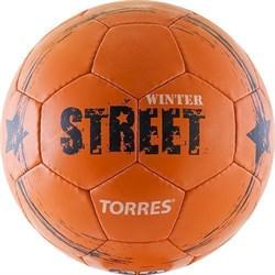TORRES WINTER STREET №5 F30285 - фото 10273