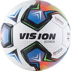 TORRES VISION RESPOSTA FIFA Quality Pro №5 01-01-10582-5 - фото 10277