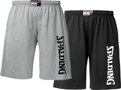 Spalding Authentic Shorts - фото 4000