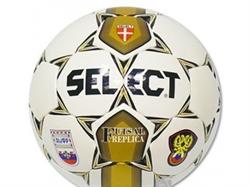 Select Futsal Replica 2011 АМФР РФС  - фото 4426