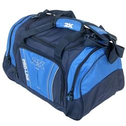 2K Mantova спортивная сумка - фото 4515