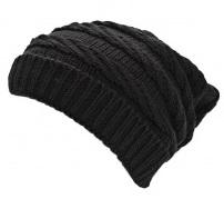 Five Seasons Omega Hat - фото 4534