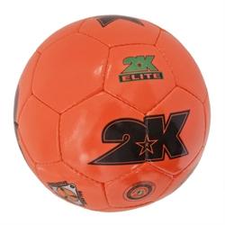 2K Elite FIFA Approved Orange - фото 4543
