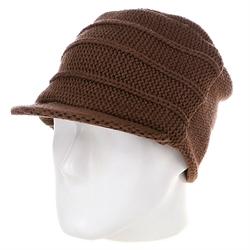 Lil Kings Cap шапка с козырьком - фото 4626
