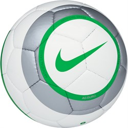 Nike T90 AG Duro 5 - фото 5162