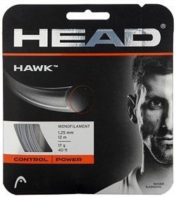 Head Hawk - фото 5222