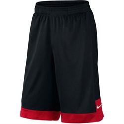 Баскетбольные шорты NIKE ASSIST SHORT - фото 6256