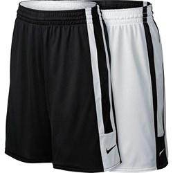 Баскетбольные шорты NIKE TEAM LEAGUE REVERSIBLE SHORT - фото 6299