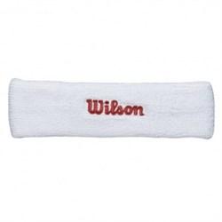 WILSON HEADBAND WR5600110 Головная повязка - фото 6916