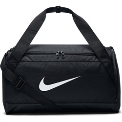 NIKE BRASILIA SMALL TRAINING DUFFEL BAG Сумка спортивная - фото 7385
