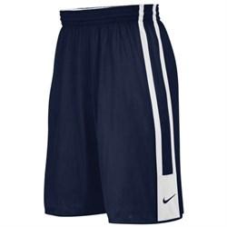 Баскетбольные шорты NIKE TEAM LEAGUE REVERSIBLE SHORT - фото 7828