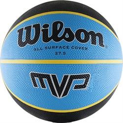 Wilson MVP Traditional №5  WTB9017XB05 - фото 9299