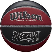 Wilson NCAA LIMITED №7 WTB06589XB07
