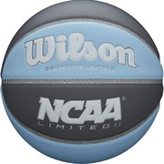 Wilson NCAA LIMITED II №7 WTB0690XB07