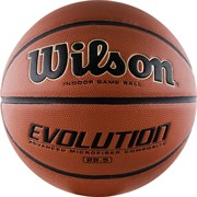Wilson EVOLUTION №6 WTB0586XBEMEA