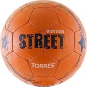 TORRES WINTER STREET №5 F30285