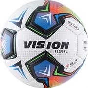 TORRES VISION RESPOSTA FIFA Quality Pro №5 01-01-10582-5