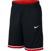 Баскетбольные шорты NIKE Dri-FIT CLASSIC SHORT