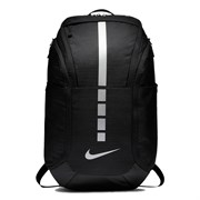 NIKE HOOPS ELITE PRO BACKPACK BA5554-011 Рюкзак