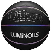 Wilson NCAA Luminous №7 WTB2027ID07