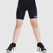 MVP Compression Shorts Kids Детские компрессионные шорты