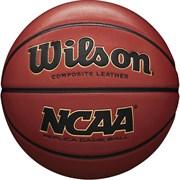 Wilson NCAA REPLICA GAME BALL №7 WTB0730XDEF