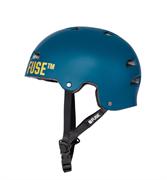 Fuse Alpha (синий) Шлем