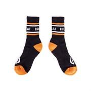Eclat Icon (черный) Носки