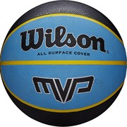 Wilson MVP №7  WTB9019XB07