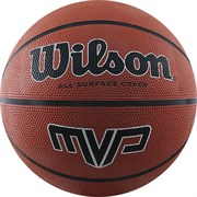 Wilson MVP №7 WTB1419XB07