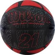 Wilson 21 Series №7  WTB2103XB07