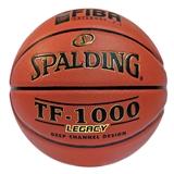 Spalding TF-1000 Legacy FIBA №7 74-450z