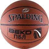 Spalding FIBA TF-1000 Russia ПБЛ №7