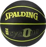 Spalding NBA Cyclone № 7