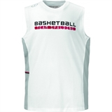 Spalding Authentic Tank Top