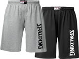 Spalding Authentic Shorts