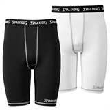 Spalding Functional Shorts