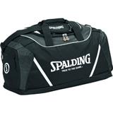 Spalding Sportsbag