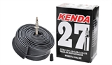 Kenda 27 700X28-45C A/V