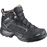 Salomon Wasatch WP