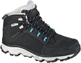 Salomon Rodeo WP W