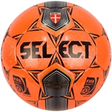 Select Brilliant Super FIFA Approved 2011