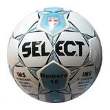 Select Numero 10 IMS 2008