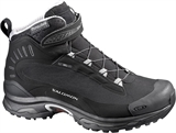 Salomon Deemax 2 Dry W