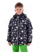 Five Seasons Kane Print Jacket горнолыжная/сноубордическая куртка