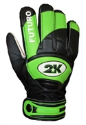 2K Futuro вратарские перчатки