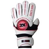2K Storm вратарские перчатки